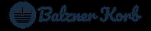 Balzner Korb